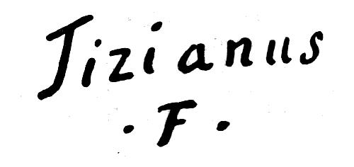 Tiziano-1576_Signature