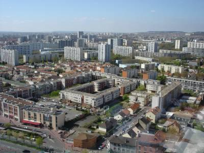 Gennevilliers (France)