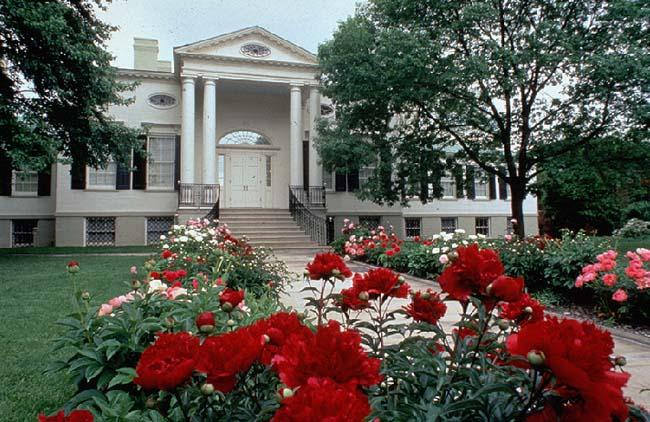 Taft Museum of Art (Cincinnati)