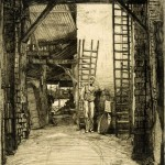 The Lime Burner (1859)
