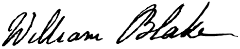 blake_signature