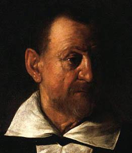 Antonio Martelli