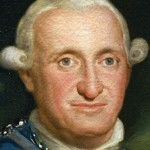 Carlos IV (España)