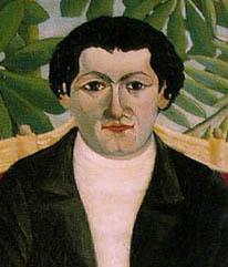 Joseph Brummer
