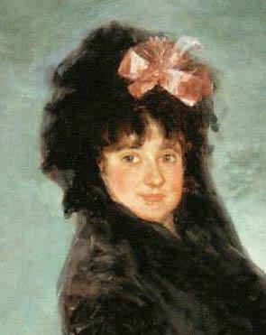 Mariana Waldstein
