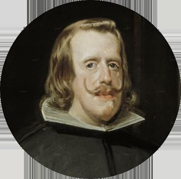 Felipe IV (España)
