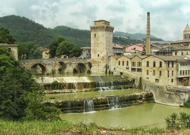 Fermignano (Italia)