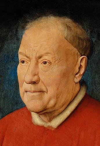Niccolò Albergati