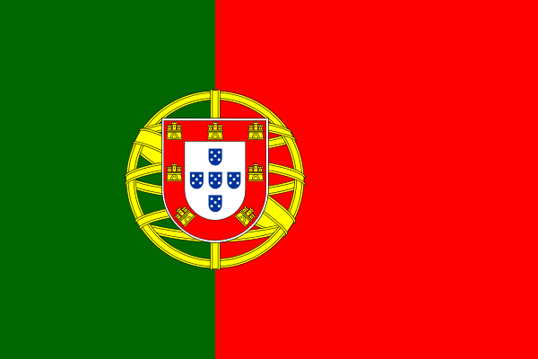 Portugal (flag)