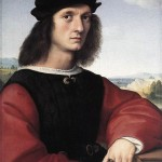 Agnolo Doni (1505-1506)
