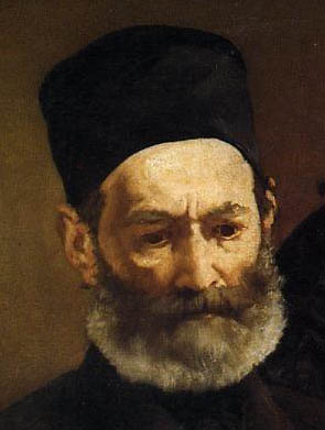 Auguste Manet