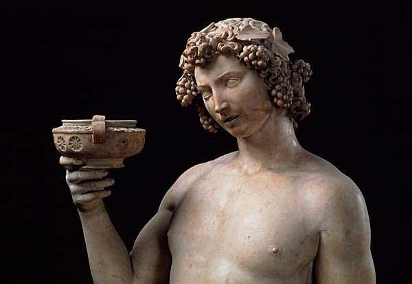 Bacco (1496-1497-d-1)