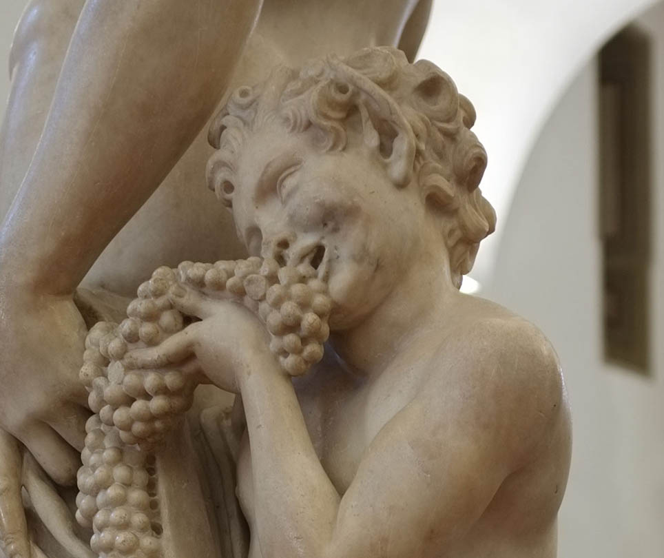 Bacco (1496-1497-d-5)