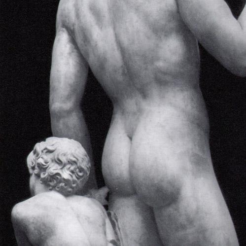 Bacco (1496-1497-d-6)