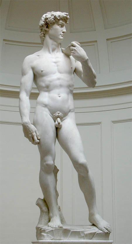 David (1501-1504-d-1)