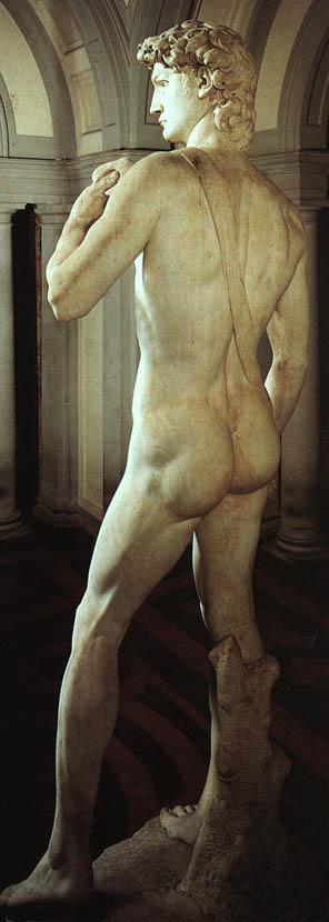 David (1501-1504-d-3)