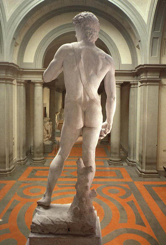 David (1501-1504-d-4)