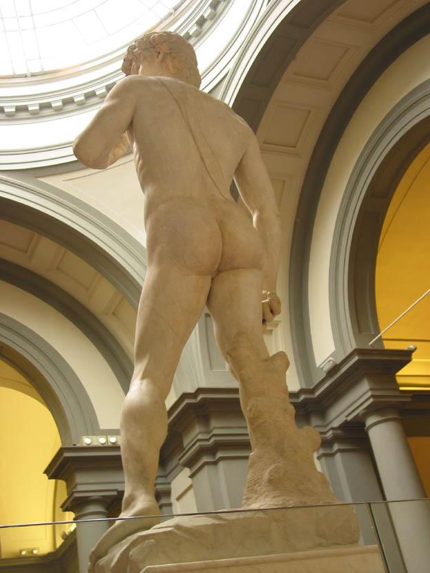 David (1501-1504-d-5)