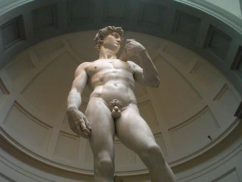 David (1501-1504-d-6)