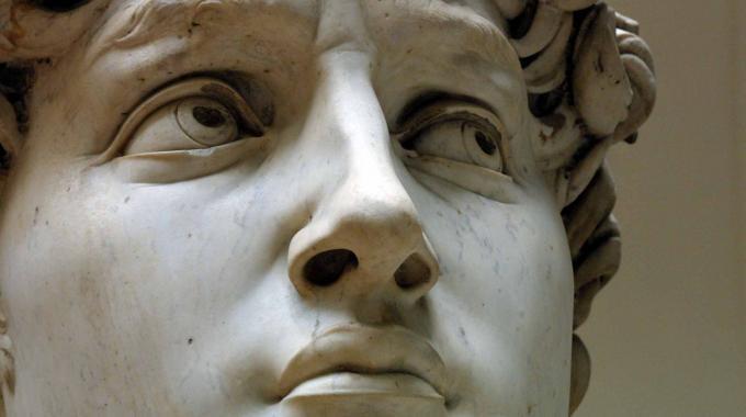 David (1501-1504-d-7)
