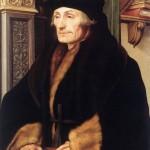 Erasmus (1523)