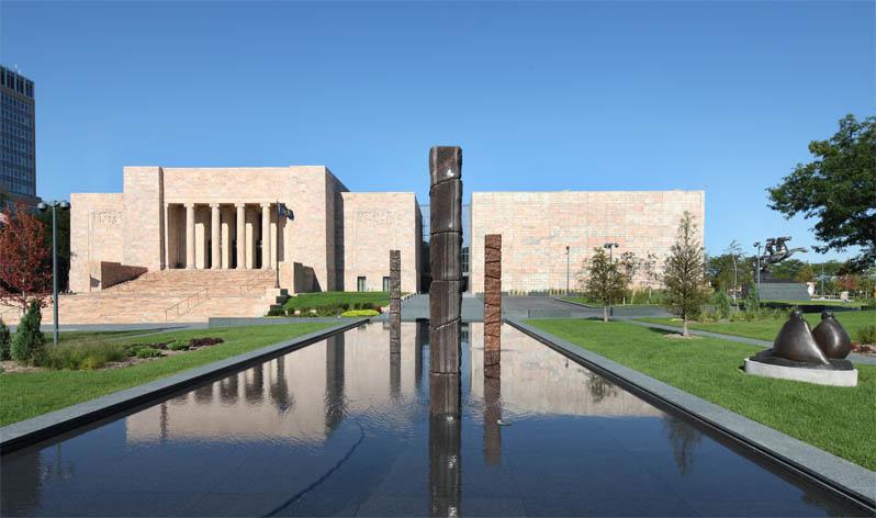 Joslyn Art Museum (Omaha)