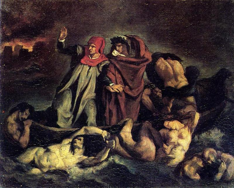 https://thearkofgrace.com/wp-content/uploads/2013/10/La-Barque-de-Dante-dapr%C3%A8s-Delacroix-c.-1855.jpg