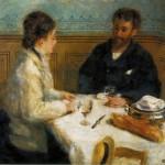 Le Déjeuner (1875)