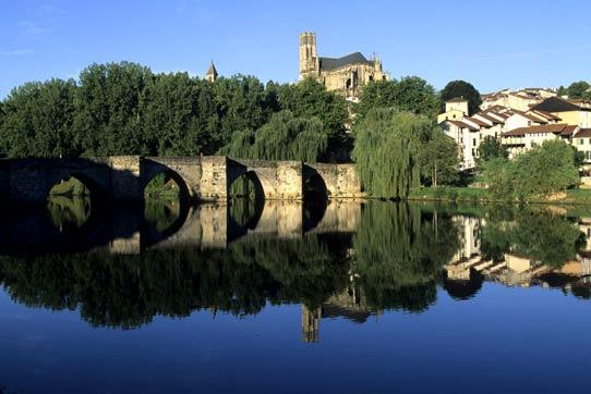 Limoges (France)