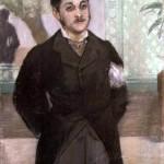 Louis Gauthier-Lathuille (1879)