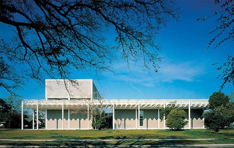 Menil Collection (Houston)