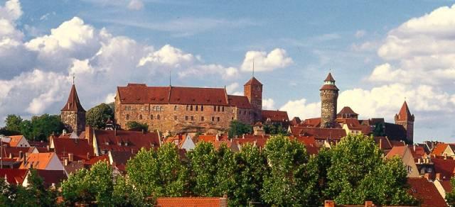 Nuremberg (Germany)