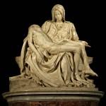 Pietà (1498-1499)