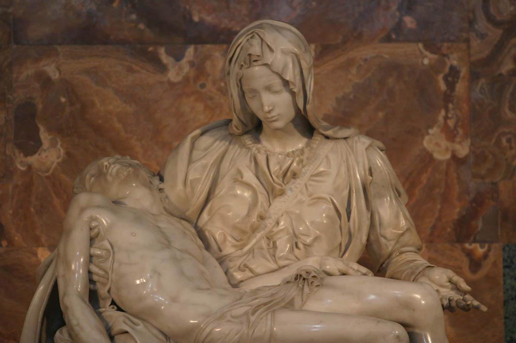 Pietà (1498-1499-d-1)
