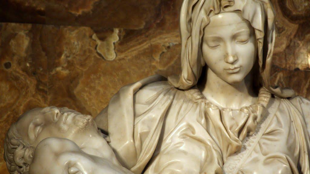 Pietà (1498-1499-d-2)