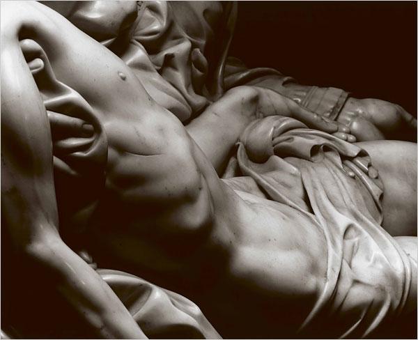 Pietà (1498-1499-d-5)