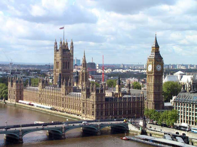 Westminster (London)