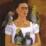 Yo y mis pericos (1941)