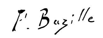 Bazille_signature