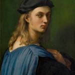 Bindo Altoviti (c. 1515)