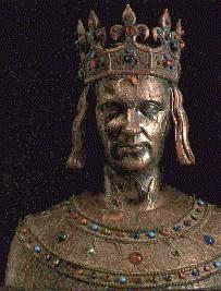 Louis IX (France)