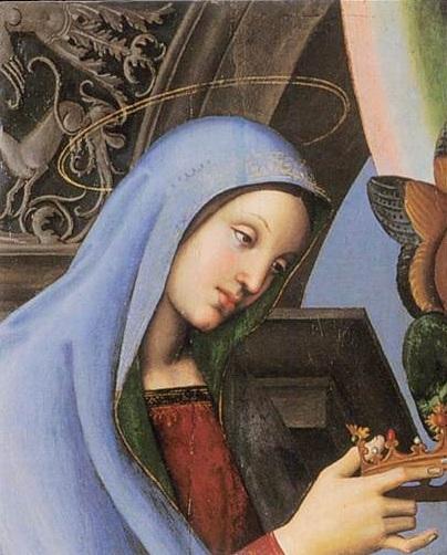 Pala Baronci (1500-1501-d)