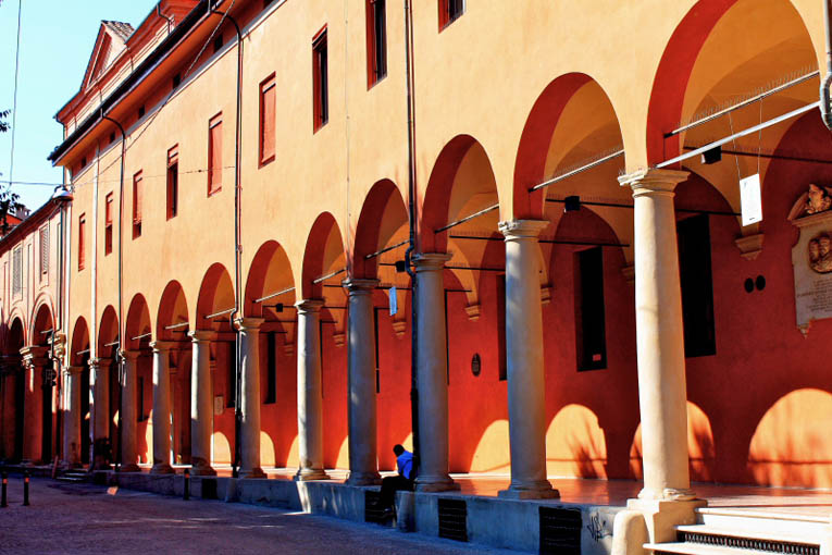 Pinacoteca Nazionale (Bologna)