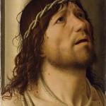 Cristo alla colonna (1476-78)
