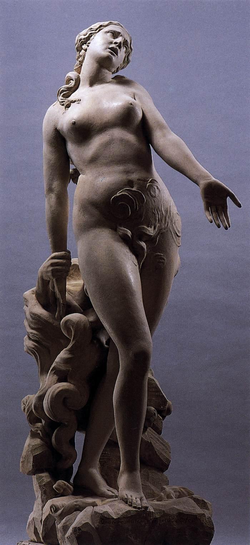 Euridice (1776)