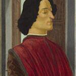 Giuliano de' Medici (1478-1480)