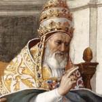 Gregorius I (Papa)
