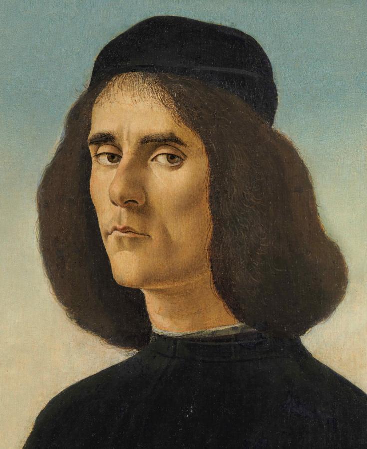 Michele Marullo Tarcaniota