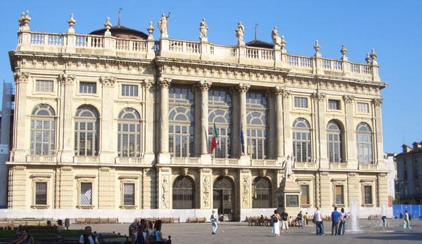 Museo Civico d'Arte Antica (Torino)