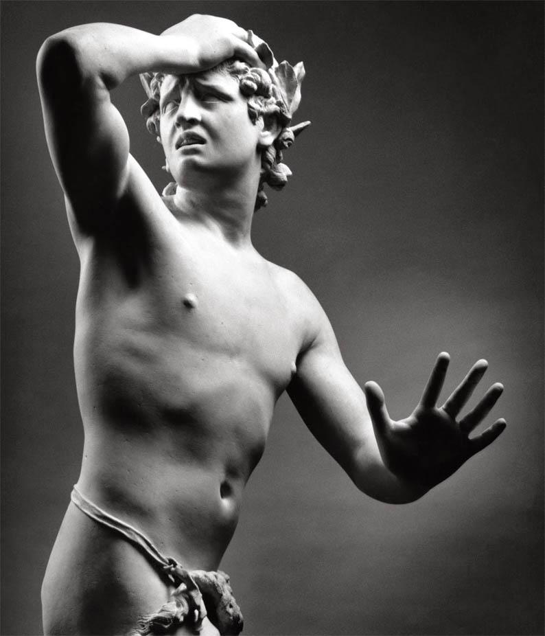 Orfeo (1776-d-1)